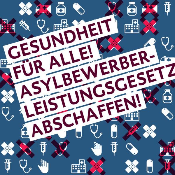 2014_kampagne_gesundheit-und-asylblg-1